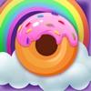 彩虹甜甜圈游戏下载