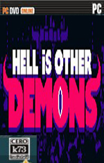 Hell is Other Demons下载