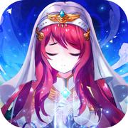 战棋物语手游下载v1.1.2