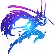 剑与轮回最新版下载v2.5.3