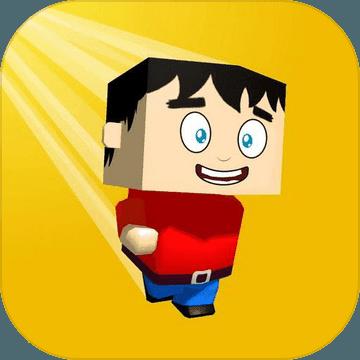 Tap Run游戏下载v1.0