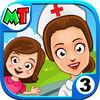 My Town医院游戏下载v2.57
