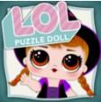 LOL装扮娃娃 v1.3 游戏下载