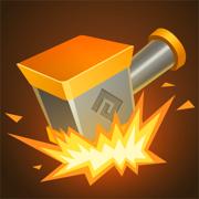 锤子大作战解压游戏下载v1.0