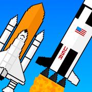 空闲的火箭下载v1.0