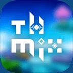 Touhou Mix v2.1.51 游戏下载