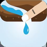 water the tree游戏下载v1.0