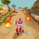 猎人跑酷游戏下载v1.0.4