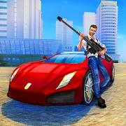 高级的街头战争游戏下载v1.0.3