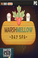 Marshmellow Day Spa游戏下载
