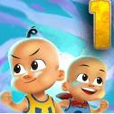 尤平和伊平大冒险1游戏下载v1.2