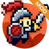 超时髦骑士游戏下载v2.0.0