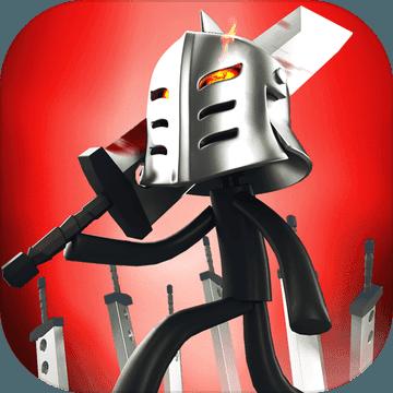 无敌战士游戏下载v1.1.1