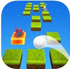 Bounce Hop 3D游戏下载v1.0