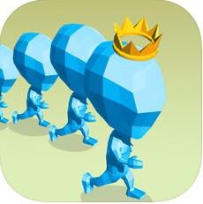 奔跑城市大作战游戏下载v1.0.1