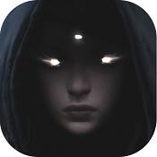 龙族再起 v2.0.1 手游下载