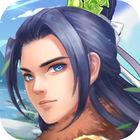 剑侠山庄游戏下载v1.0