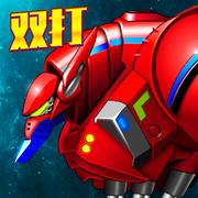 像素飞机消除2019游戏下载v1.0