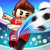 足球之戰 v1.0 游戲下載