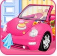 超级儿童洗车安卓版下载v2.0.17