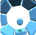 跳进隧道游戏下载v0.8.5