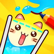 猫千杯星星赛版本下载v1.0.12