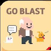 Go Blast游戏下载v1.0