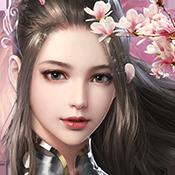 武林后传2019最新版下载v1.1.21