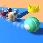 Racing.io下载v1.0.0