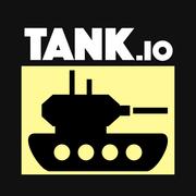 Tank.io.M游戏下载