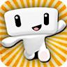 城堡建筑迷你世界 v1.0 游戏下载