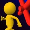人类跑步大作战下载v1.2.6