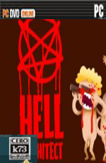 Hell Architect游戏下载