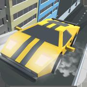 我专车开得贼6游戏下载v1.0.1