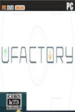 uFactory游戏下载