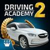 驾驶学院2破解版下载v1.1