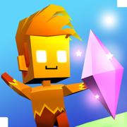 宝石战士 v1.0 游戏下载