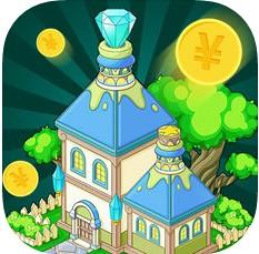 小镇经营游戏下载v1.3.8