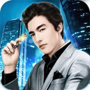模拟开公司的手机游戏下载v1.0.2