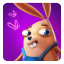 吾之兔兄 v1.3 游戏下载