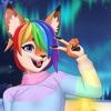 兽装扮头像制作游戏下载v1.0