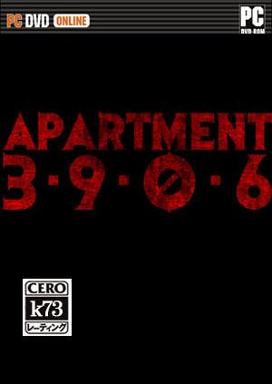 公寓3906游戏下载