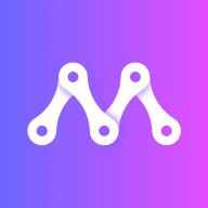 密糖盒子app下载v1.0.2