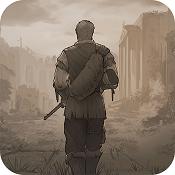 荒野日记最新版下载v0.0.1.5
