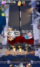 死亡扩散 v0.0.1 游戏下载 截图