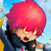 骑士战争 v1.0.3 游戏下载