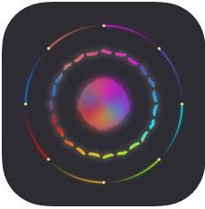 Colour Dash游戏下载