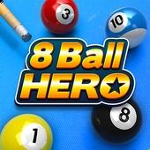 8 Ball Hero v1.00 手游下载