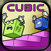 Cubic.io下载v1.4