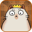 猫咪滑块游戏下载